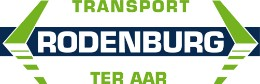 Logo Rodenburg transport.jpg