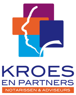 logo-kroes-partners-notaris.jpg